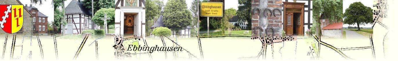 Gästebuch Banner - verlinkt mit http://www.ebbinghausen.de